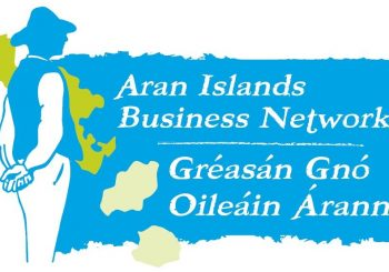Aran Islands Business Network
